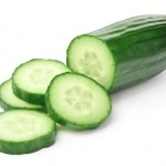 sliced-cucumber